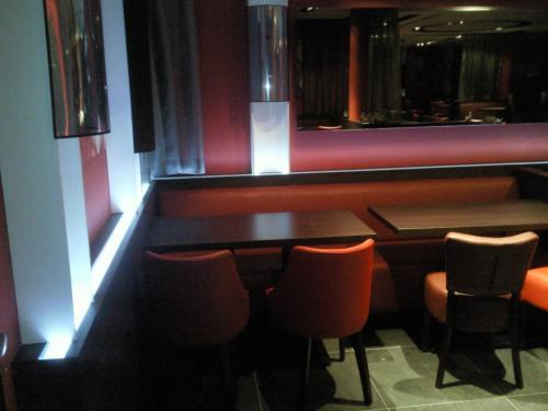 barrestaurant011-940x705