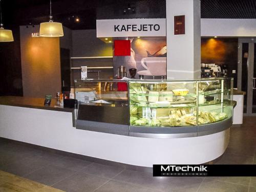 kawiarnia1