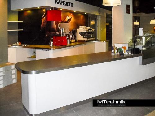 kawiarnia5