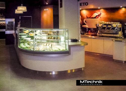 kawiarnia6