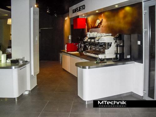 kawiarnia7