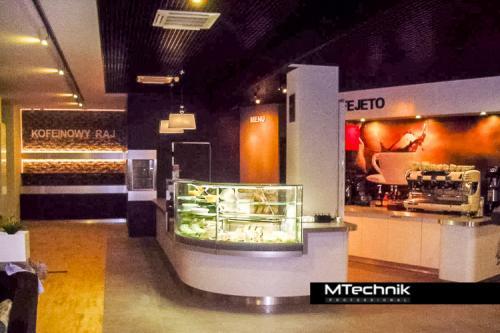 kawiarnia8